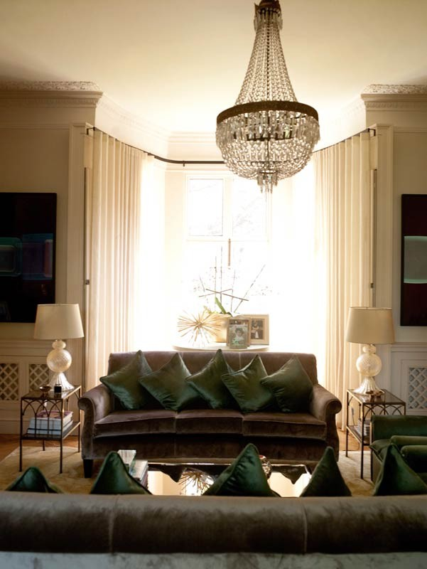 10_portfolio-chandelier