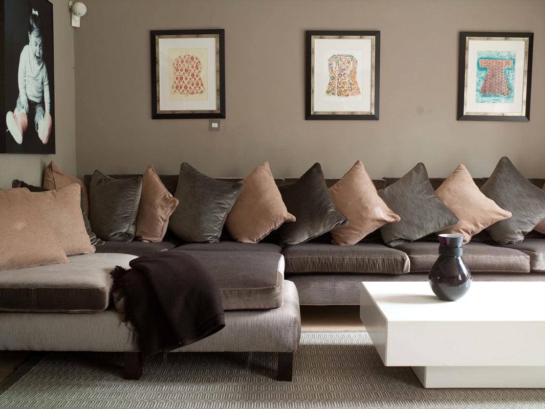 12_portfolio-sofa