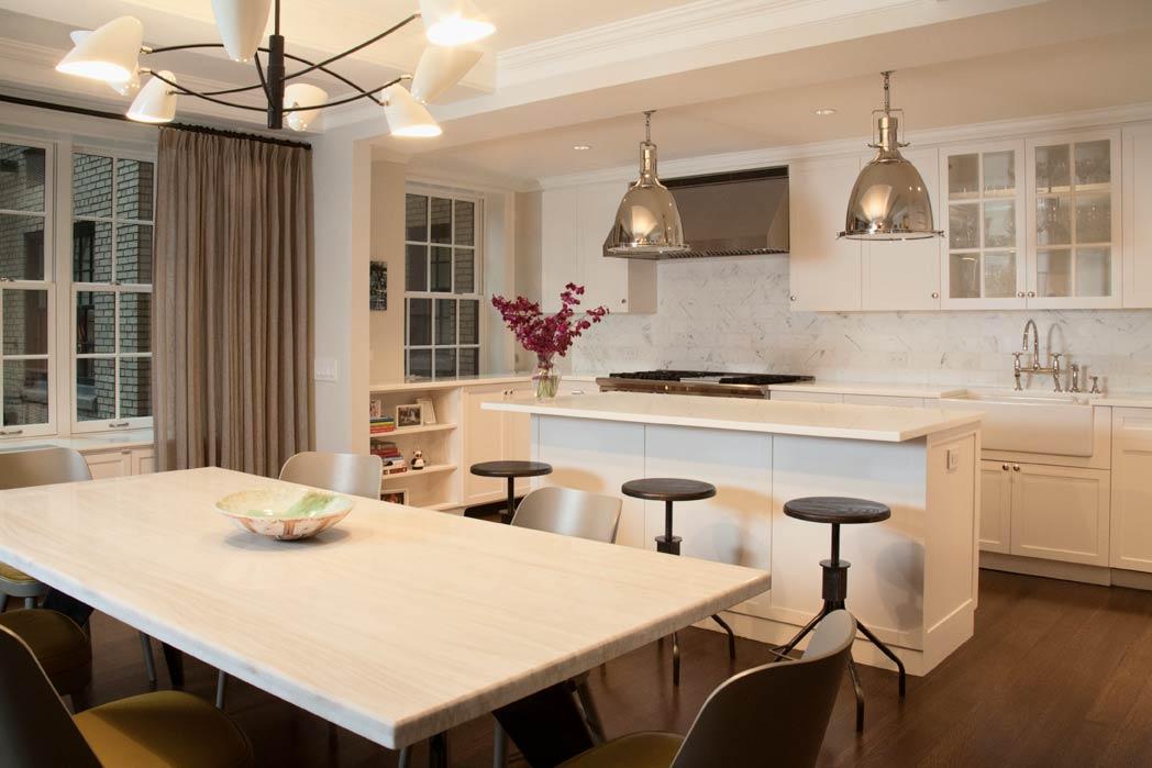 1_portfolio-kitchen