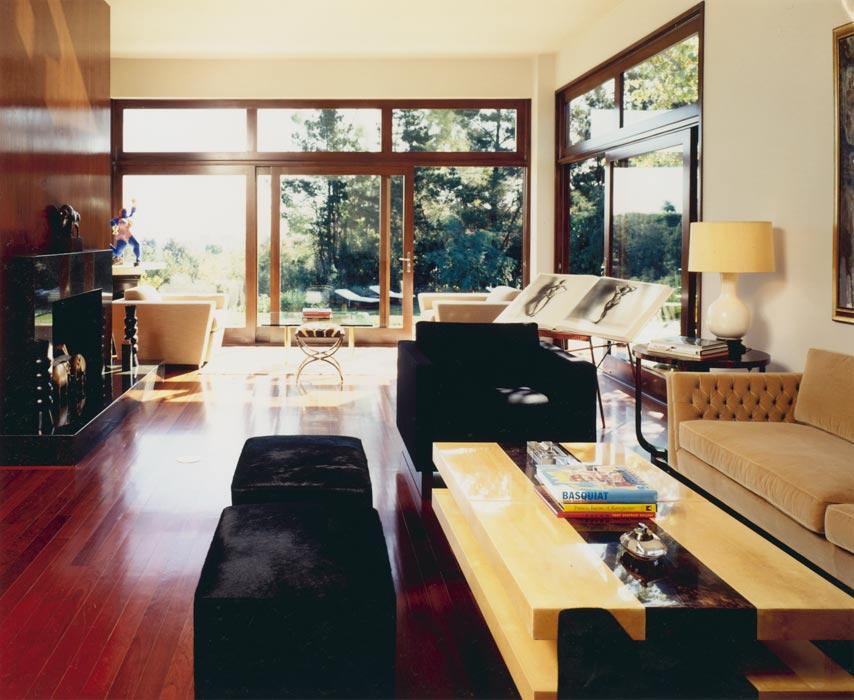 2_living-room-wood