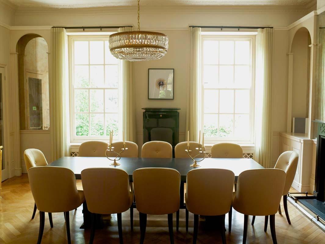 2_portfolio-dining-room