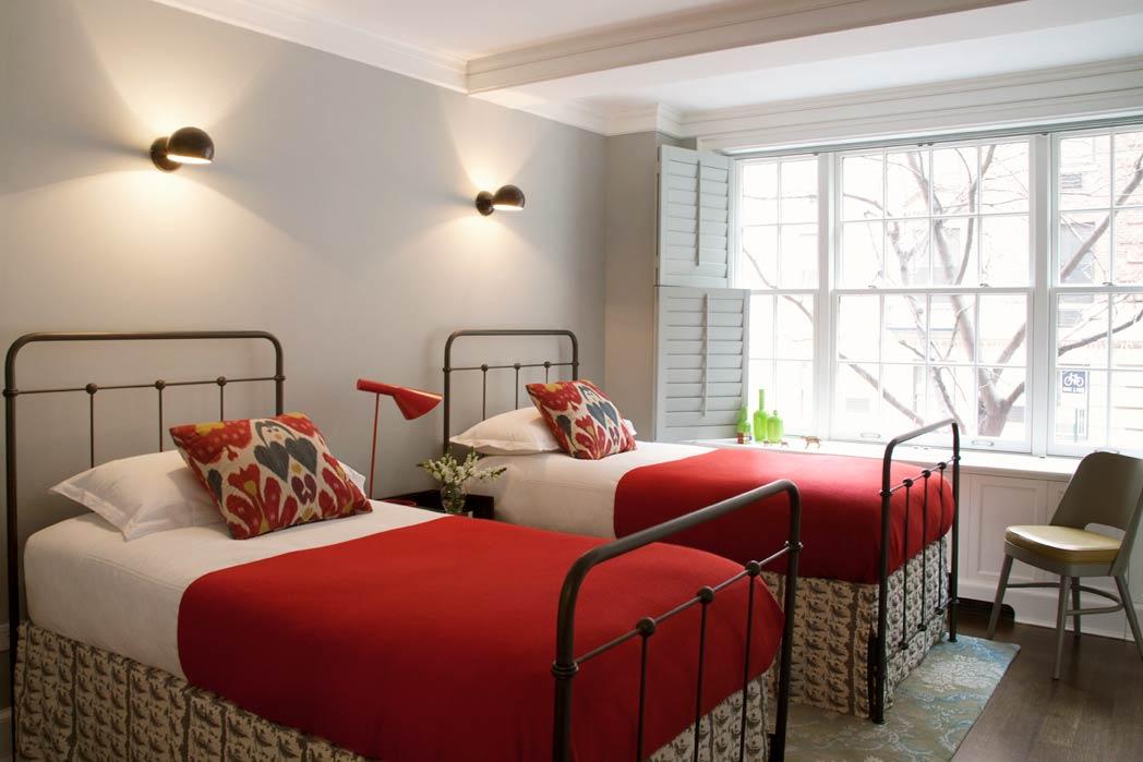 3_portfolio-red-beds
