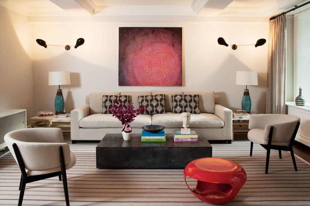 4_portfolio-red-living-room