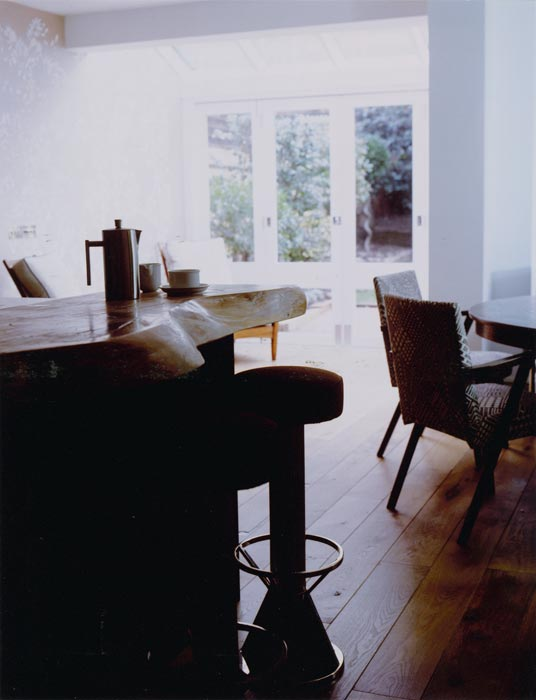 7_wood-tables