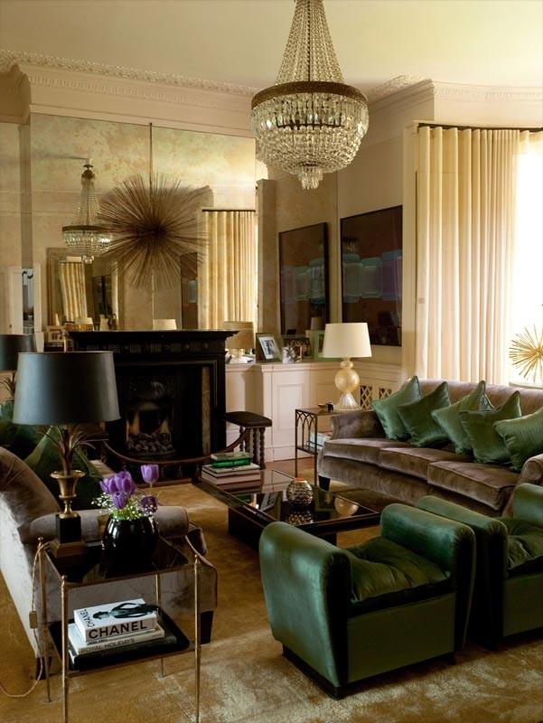 9_portfolio-living-room