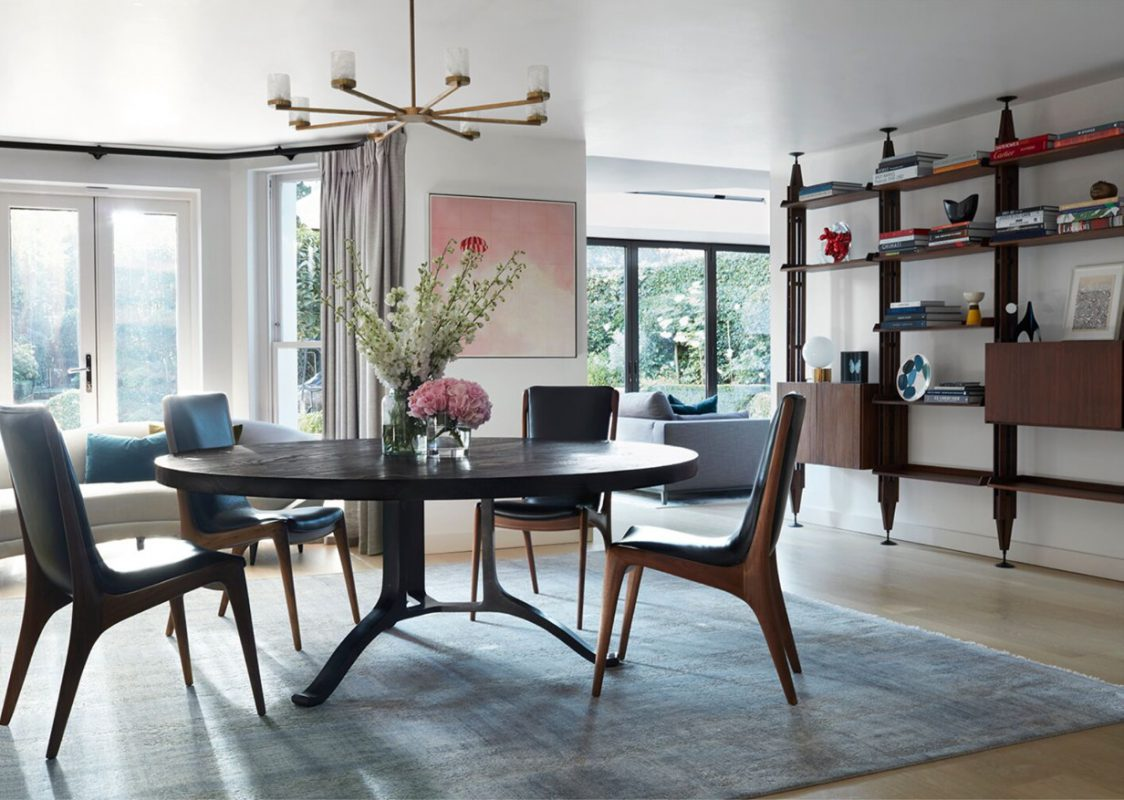 dining-room-crop